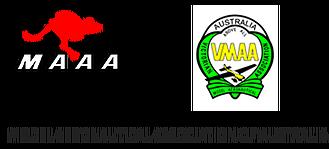 MAAA_VMAA