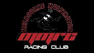 MMRC 16x9 Logo Clear