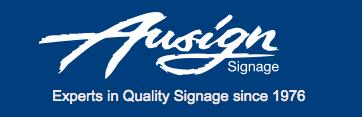 Ausign_logo