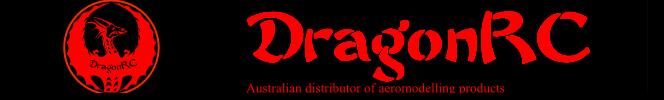 DragonRC_Logo