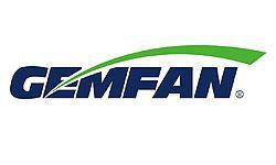 gemfan-logo-250_large