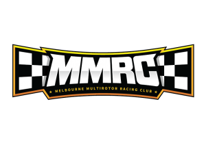 Melbourne Multirotor Racing Club Inc.